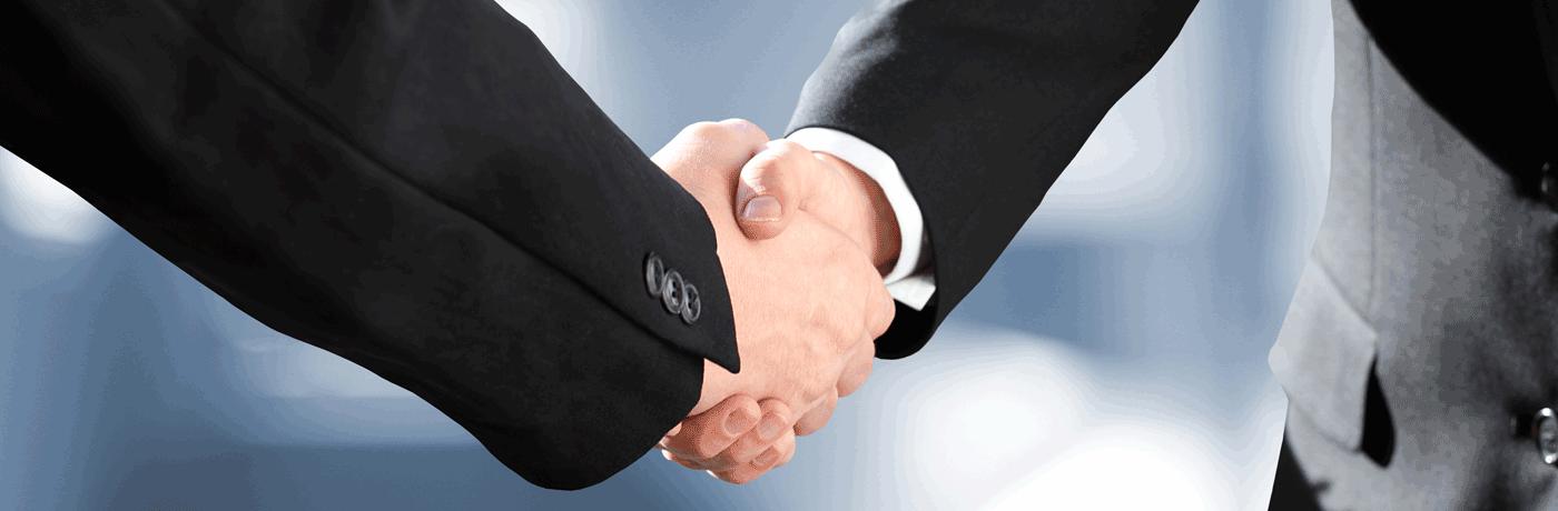Asesoramiento para alquilar y servicios para propietarios