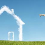 7 Consejos infalibles para alquilar un piso