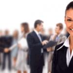 El profesional del alquiler ¿Un coste o beneficio?