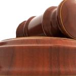 3 razones por las que disponer de un perito judicial en el alquiler