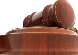 Perito judicial inmobiliario para su alquiler