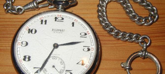 La puntualidad en el pago del alquiler ¿Qué significa realmente?