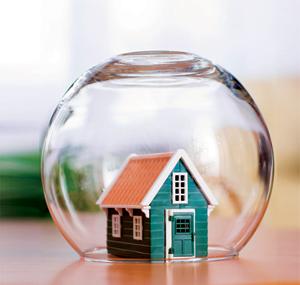 Seguros de impago de alquiler: Una forma efectiva de protección