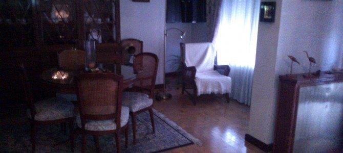 ¿Cuando hay que desechar los muebles de un piso en alquiler?