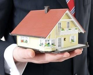 Aval bancario, arbitraje o seguro de impago ¿Cual elegir?
