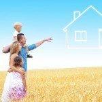 Cómo alquilar seguro y rápido