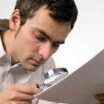 4 características del propietario que alquila con garantías