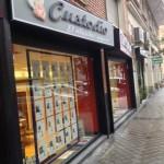 ¿Programa Custodio o el plan alquila de la comunidad de Madrid? ¿Qué es más caro? ¿Y más seguro?