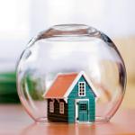 3 Grandes errores si quiere alquilar con seguridad (Para propietarios)
