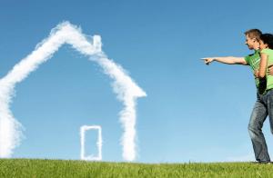 Consejos para alquilar un piso