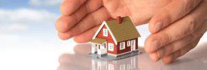 Empresas de garantía de alquiler