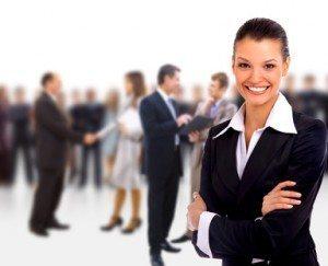 Custodio, el alquiler seguro: Garantía de seguridad