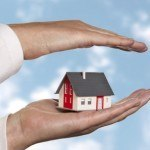 Por estadistica: No es rentable alquilar sin garantías