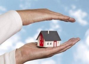 ¿es rentable alquilar sin garantías?