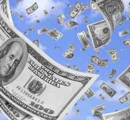 ¿Es necesario rebajar el precio de alquiler para alquilar seguro?