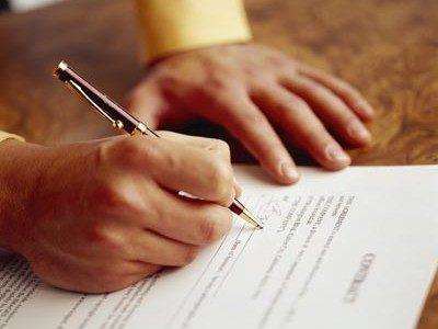 El contrato de alquiler perfecto: 18 elementos que debe contener